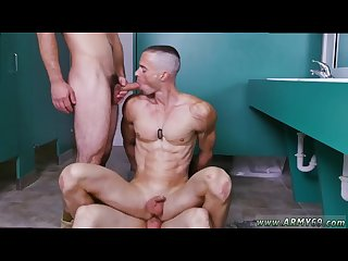 Male nude army in the shower and pinoy boy Military scandal free download