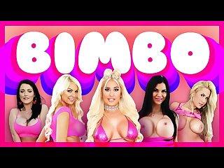 Bimbo pmv compilation