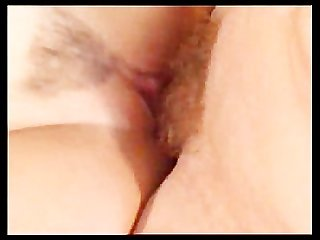 Hot euro mature cunt fucked