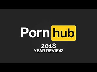 Top verified videos 2018 compilation pornhub model program