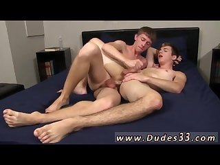 Sex gay asian and white kellan lane fucks caleb reece