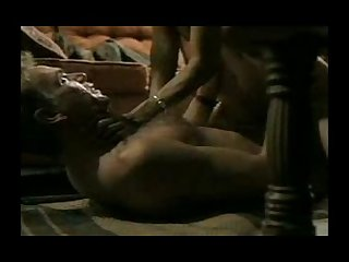 Halle berry s uncut sex scene in monsters ball