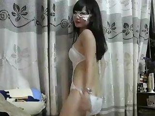 Clip chat sex hotgirl h ng hana in vietnam