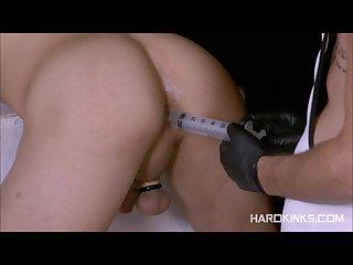 Sex slave 0423