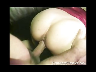 Close up Videos