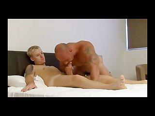 Gay4pay