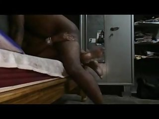 Indian chubby aunty fucked by her neighbour boy in her room