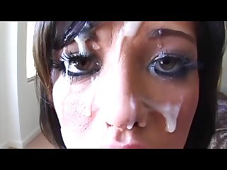 Whore training for women pmv