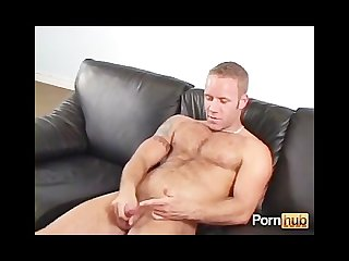 Troy punk at his best scene 4