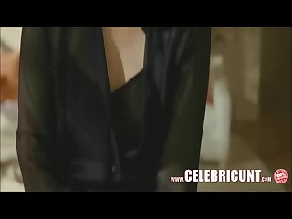 Amy adams nude celebrity redhead chick small tits