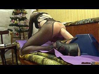 New year riding dildo pipedream king cock with balls 12 inch