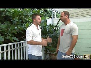 Brunette Videos