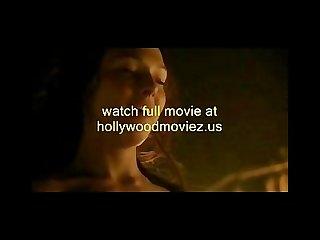 Spartacus fucking maid scene