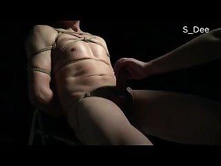 Cum control by sdee 01