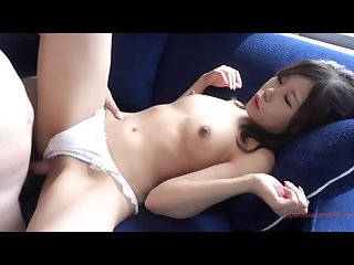 Japan asia uncensored Av porn sex sex 19 part 1