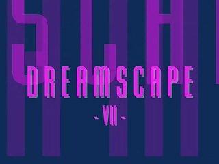 Dreamscape 7