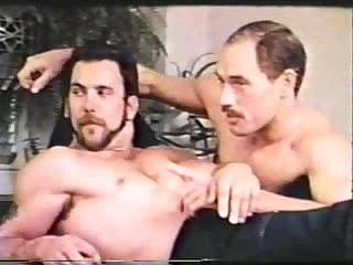 Gay peepshow loops 303 70 s and 80 s scene 1