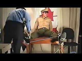 Footfraternity com interrogation tickle torment on Pilot brent