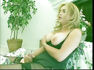 Transsexual heartbreakers 8 scene 4