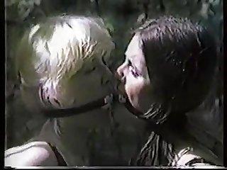 Video clip 78