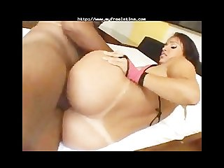 Delanie latina cumshots latin swallow brazilian Mexican spanish
