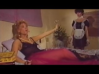 An unnatural act 2 1986 full length classic movie