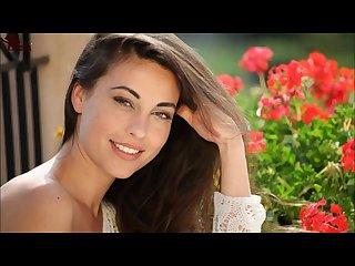 Lorena garcia she wolf by don biela mardine