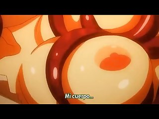 Hentai estudiantes folladas por tentaculos