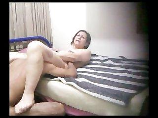 Rola caliente bogota colombia