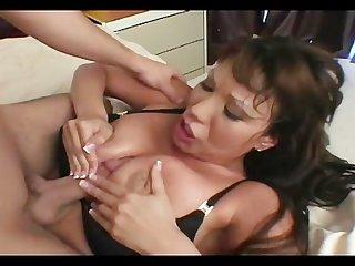 Big tit anal whores 3 scene 3