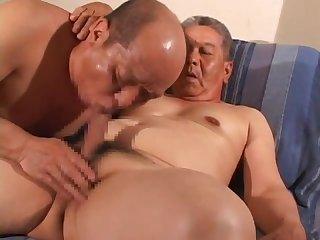 Dekachin