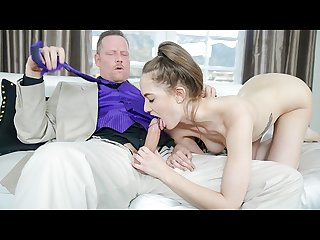 DaughterSwap - Grimey Step Fathers Fucking Each Others Step Daughters