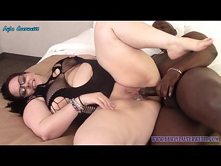 Bbw cumslut cumpilatiion starring lyla everwettt