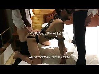 Sucking videos