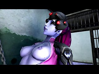 Sins of the mistress sfm overwatch movie futa vanilla