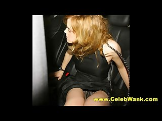Emma watson upskirt pussy and nipple slips
