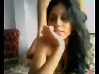 Indian neighbor Bhabhi affair with young boy