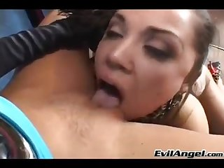 Rough Videos