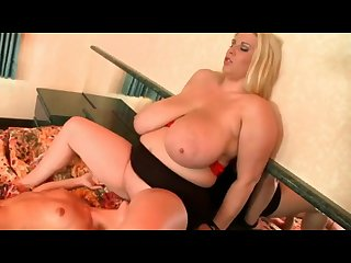 Zoey andrews swinging her saggy tits in renne roos her face no audio