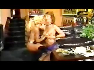 Bi gay film