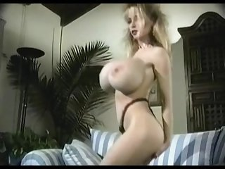 Big busty whoppers full movie