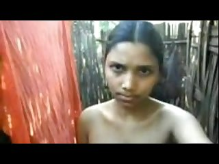 bangla_village_girl_shireen_bath_selfie_nude.mp4