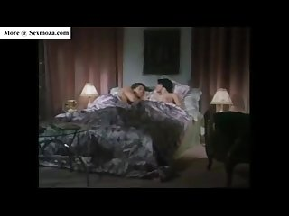 Classic young Stepmother and son Mp4