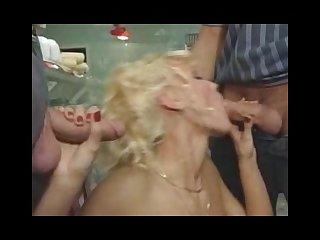 Anita blond 1997