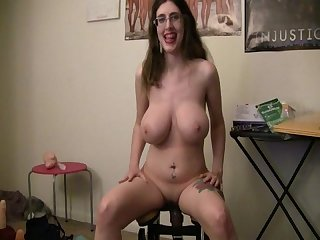 Custom mfc girl vid