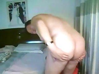 Old japan show cam