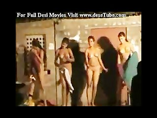 Indian sonpur local Desi girls Xxx Mujra