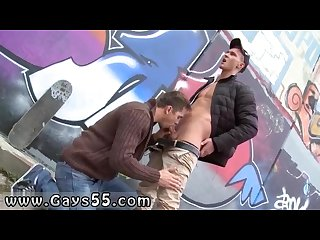 Free school boy gay sex photo first time skateboarders fuck hardcore anal