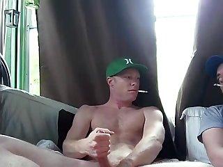 Friend videos