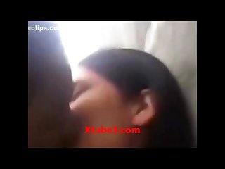 Indian village Bhabi making sex video with husband brother